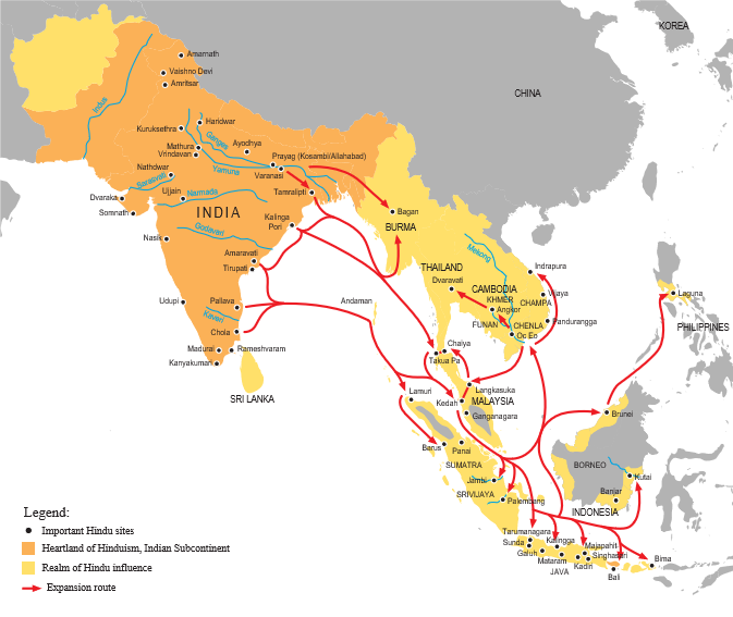 https://kailaasa.org/wp-content/uploads/2019/01/Hinduism_Expansion_in_Asia.png