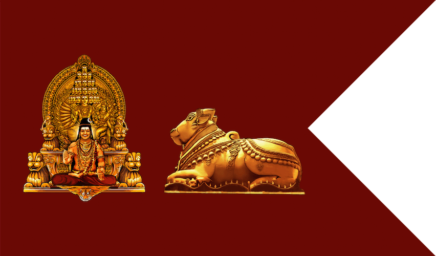 kailaasa-flag-triangular-2019-compressed.png
