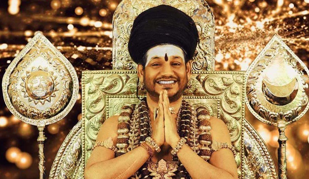 Karthigai Deepam Blessings & Celebrations